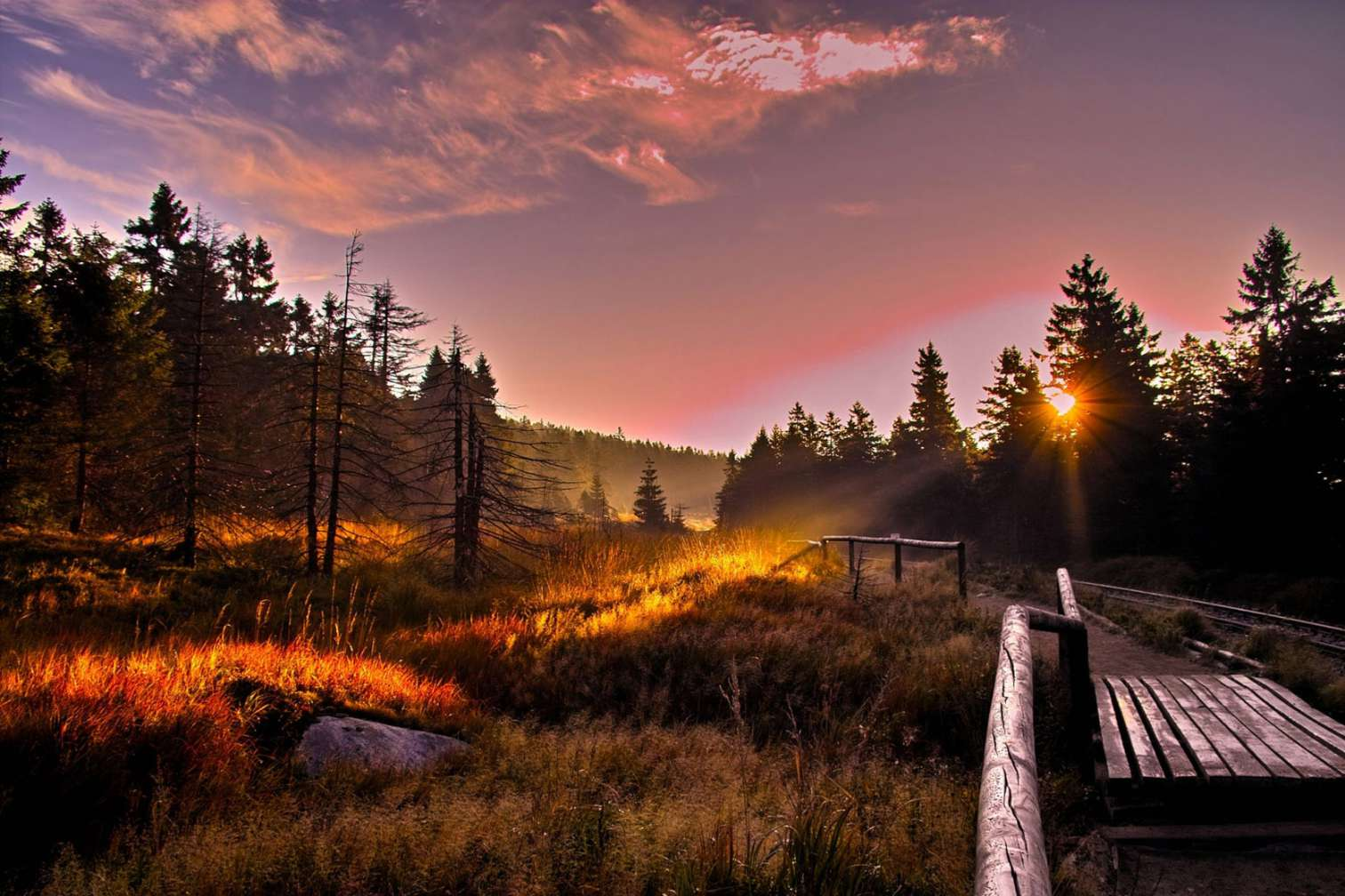 Goetheweg2K_ChristianWiesel