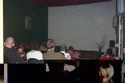 Logo für Veranstaltung Film - Gimme Danger -