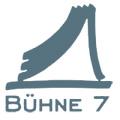 bühne 7