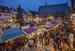weihnachtsmarktquedlinburg