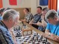 Schachfest