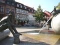 Wernigerode-Nicolaiplatz-wtg-teaser