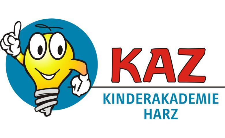 Logo für Veranstaltung Salz - ein Goldschatz?