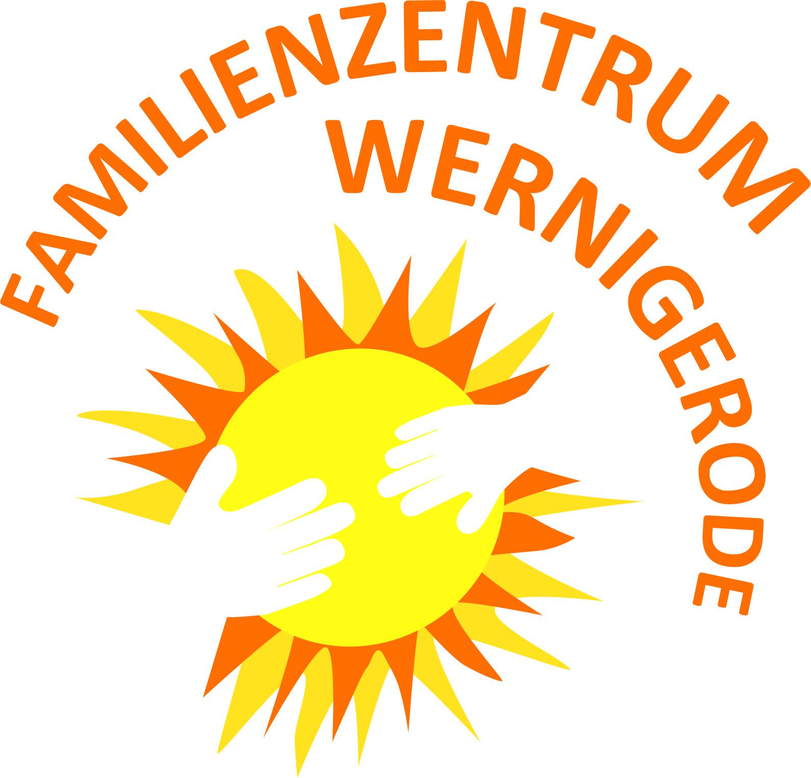 Logo für Veranstaltung Frühgeborenenberatung / Beratung bei traumatischen Geburten