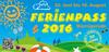 Ferienpass 2016