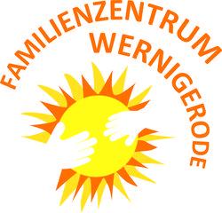 Logo Familienzentrum Wernigerode