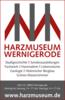 Harzmuseum