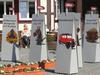 Museumsfruehling-Aufsteller-Marktplatz-wtg-teaser