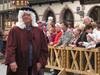 Hilleborch_Festumzug