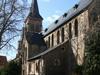 Sylvestri-Kirche-Wernigerode-wtg-teaser