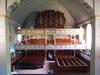 Wernigerode-Liebfrauenkirche-innen-Westemporen-teaser