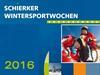 Wintersportwochen_2016