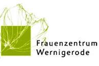 Logo für Veranstaltung Literaturkreis