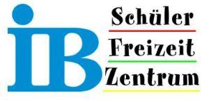 Logo für Veranstaltung Offene Lernwerkstatt