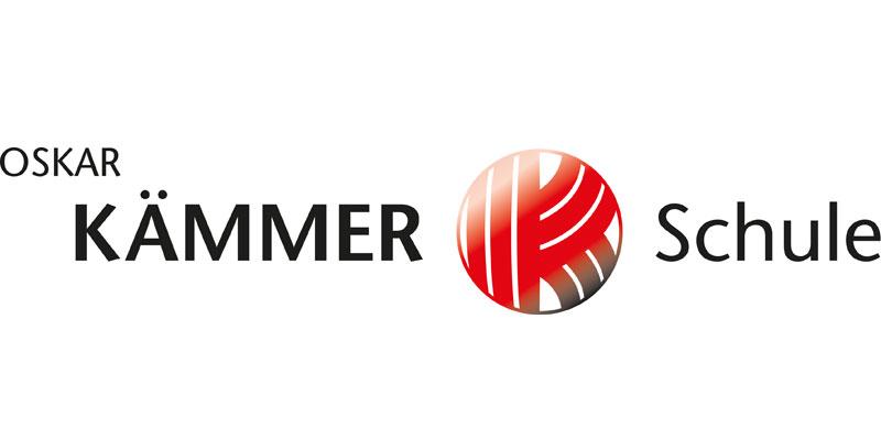 Logo für Veranstaltung Info- und Beratungstag