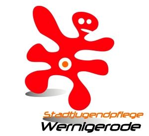Logo für Veranstaltung Jugendtreff Silstedt