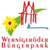 Logo B�rgerpark