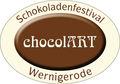 chocolART_Wernigerode_Logo_RGB-klein