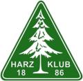 Harzklub-Logo