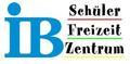 Logo IB Schülerfreizeitzentrum Wernigerode