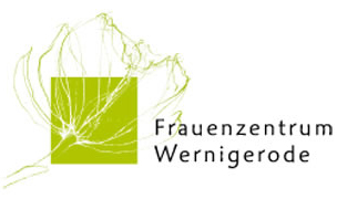 Frauenzentrum