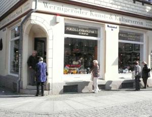 Kunst- und Kulturverein