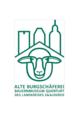 Bauernmuseum Logo