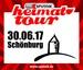 2017-02-23_Veranstaltungskalender Heimattour Schönburg