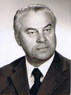 A.O.Schwede