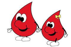 Gem Droy�ig - Blutspende Bild 1