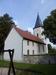 Kirche Schellbach