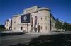 Landesmuseum_außen_Liptak