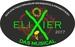 Elixier Logo