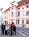 GudrunSchulze_Fürstenhaus
