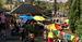 Kinderfest2014
