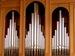 OrgelpfeifenFront