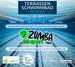 Sponsorenschwimmen 2018