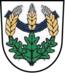 Wappen Luppenau