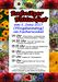 Plakat Blütenfest_A3_A4