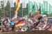 MX GP Teutschenthal 2015 - Foto Marian Gro� klein