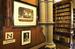 Bibliothek Schulpforte