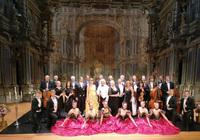 Strauss- Gala 2020