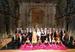 Strauß-Gala-Foto 2019 Ensemble 18 Mu