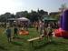 Ferienspiele, Aktivtag 2015 - Kinder, St�nde, H�pfburg