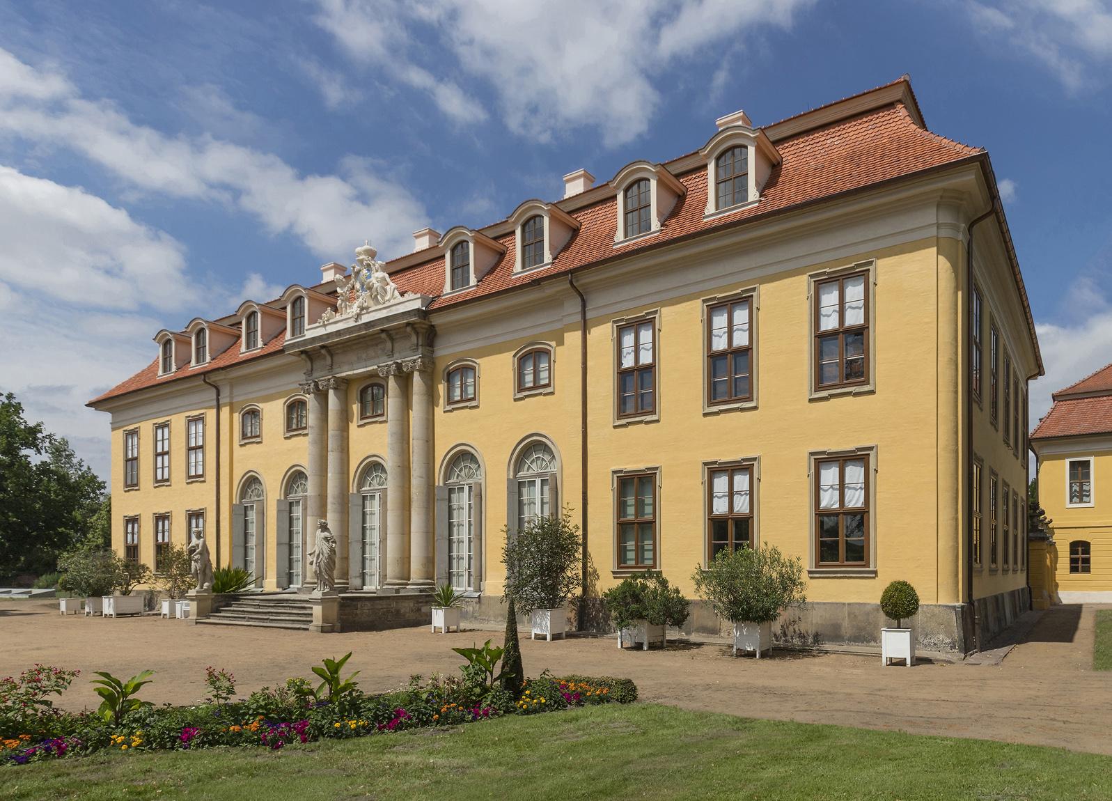 Schloss Mosigkau_neu2_KsDW