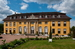 Schloss Mosigkau